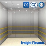 Pequeña elevación del elevador de carga para la venta