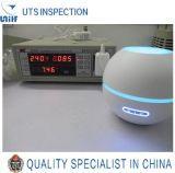 중국 방향 유포자에 있는 직업적인 품질 관리와 검사 서비스