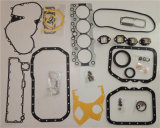 Isuzu Motor-Dichtung eingestellt für 4bg1tr Zax120 Sh120-3 Selbstzubehör