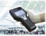 휴대용 높은 감도 Handhelds 폭발물 자취 검출기 (SYSG-713)
