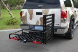 Новый Н тип складывая перевозчик грузов (емкость 500lbs)