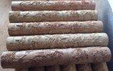 [كنك] 4 رؤوس خشبيّة حفّارة مسحاج تخديد نجارة آلة لأنّ أثاث لازم زخرفة/انبطاحا ينقش