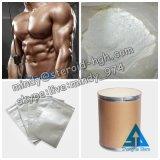 Hormonas anabólicas esteroides eficaces Dol Dianabol para el Bodybuilding