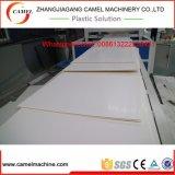 Machine en plastique d'extrusion de profil de PVC pour le plafond de guichet et le panneau de mur