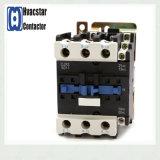 op AC van de Reeks van Hvacstar van de Verkoop Cjx2 Schakelaar 50A 660V sinds 1995