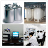 Esteroides Anti Estrogeno Venta caliente Tamoxifen Citrato polvo blanco 54965-24-1