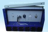 ripetitore ottico della fibra della fascia del quadrato 3G&Lte