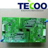 Schaltkarte-Vorstand Soem-programmierbare Schaltkarte-Montage-Fertigung PCBA