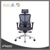韓国はSanhongsaのガス上昇のオフィスの椅子をインポートした