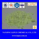 Leuchtstoff weiß werdener Agens Fp-127 für Polystyren
