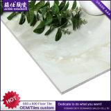 Плитка пола 600X600mm Foshan Juimsi застекленная керамикой