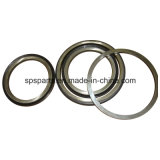 Seal Group / Flottant / Duo Cone / Metal Face / Drift Ring / Oil Ring