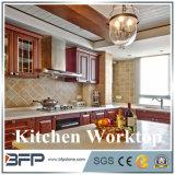 Countertops кухни кварца