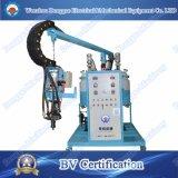 Máquina de la espuma de poliuretano de la presión inferior
