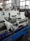 Machine van de Draaibank van de Precisie van C6246 X1500mm de Goede Verkopende
