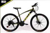 高品質の安い高炭素の大人のバイクのマウンテンバイク