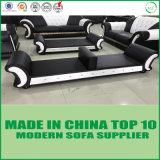 Salão de sala de estar de design moderno Divaani Sofa