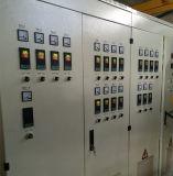 PE Het geomembrane/Geocell/- Blad die van uitstekende kwaliteit Machine maken