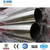 Tubo de acero de aleación de Monel 600 Monel K500 Monel 400 del fabricante