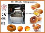 Machine de beignet du KH 600