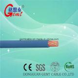 標準品質のThhnの構築ワイヤー及びケーブル