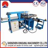 máquina de couro da coberta do coxim de 2300*2300*2000mm