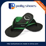 Il bello accoppiamento della caduta di vibrazione calza il formato 10 dei sandali dei pistoni