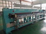 Steppende Hauptmaschine der Stickerei-6