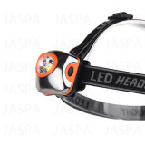 옥수수 속 LED Headlamp (21-3C217C)