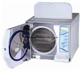 디지털 자동적인 수직 압력 증기 오토클레이브 살균제
