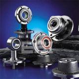 Unités de moyeu de roue (EBI-001)