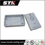 Caixa de moldagem de plástico ABS para acessórios eletrônicos