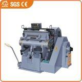 Máquina cortando & vincando (ML750/ML930/ML1040/ML1100)
