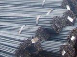 Tondo per cemento armato d'acciaio deforme BS B500b/HRB500 B