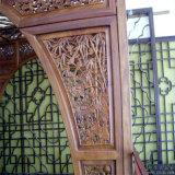 Cortadora de madera de trabajo de madera del precio de descuento de la maquinaria de las máquinas industriales
