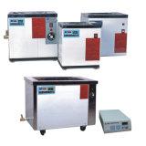 150 Watt EinkesselHochleistungs--industrielle Teil-Ultraschallreinigungsmittel-