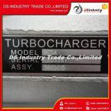 Turbocharger industriale 3803015 dei motori Kta38 di Cummins Hc5a di Caldo-Vendita