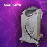 Profesional 2014 en-Motion el laser Hair Removal de 810nm 808nm Diode