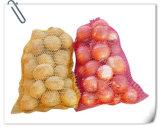 [بّ] شف حقائب لأنّ زراعة [ب] [رسكهل] نباتيّة شبكة حقائب لأنّ بطاطا وبصر