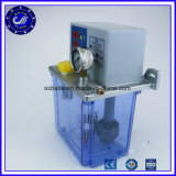 자동적인 기름을 바르는 시스템 120V 60Hz 기름 윤활 시스템 펌프