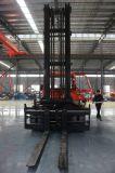 10 Tonnen-Dieselgabelstapler mit 6m dem Triplex Mast