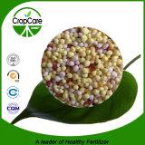 High Granular Quality Fertilizer Urea