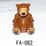 Polyresinの装飾(FA-062)