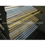 Tubo del LED (copertura di Aluminun)