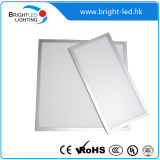 40W 600X600 2ftx2FT LED Panel mit Cer RoHS