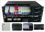 Subrack 1u 220VAC/48VDC 60A Schaltungs-Stromversorgung/Entzerrer-System