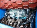 Metal que recicla máquina/la chatarra de la desfibradora del shell de la máquina/del coche que recicla la línea