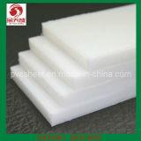 고품질 HDPE 장 0.98g/cm3