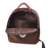 Morral lindo Yf-Sbz2206 de la escuela del bolso del bolso del oso del morral del bolso de la historieta del morral del niño