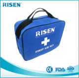 2016 différents sacs de nécessaire imperméables à l'eau faits sur commande de premiers soins